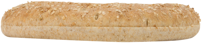 Sandwich Thins 100% Whole Wheat Side of Roll