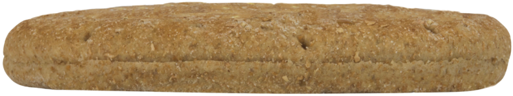 Sandwich Thins Flax & Fiber Side of Roll